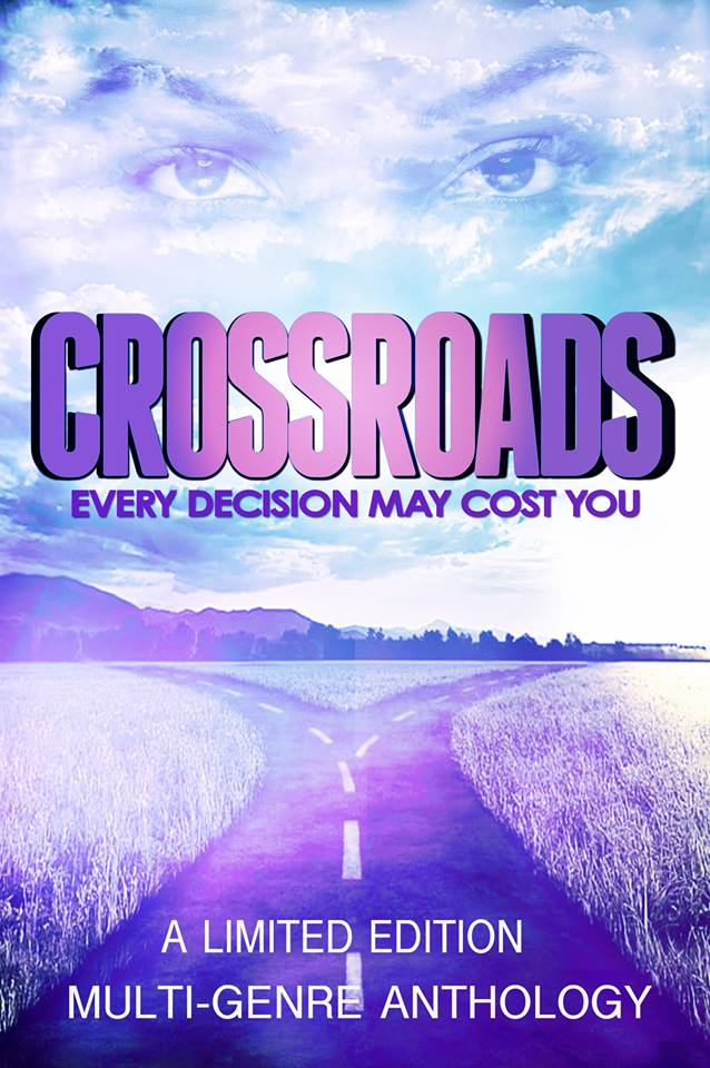 Crossroads Anthology