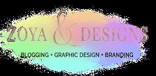 Zoya And Designs