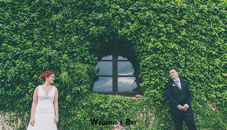 boda rustica rural wedding's art blog de bodas retales de bodas
