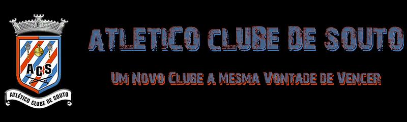 Atlético Clube de Souto