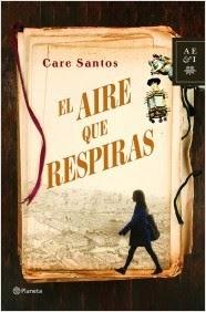 http://planetadelibros.com/el-aire-que-respiras-libro-87207.html