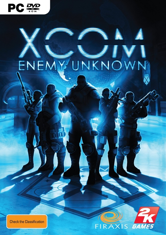 XCOM+Enemy+Unknown.jpg