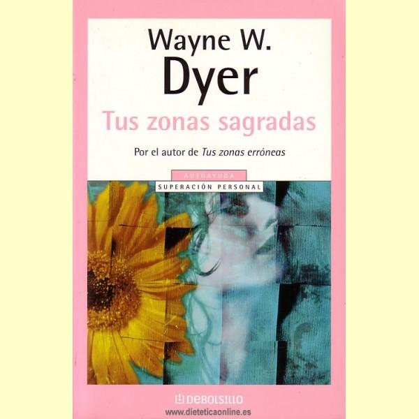libros de wayne dyer pdf