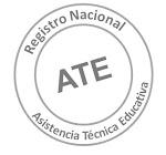 Registro ATE