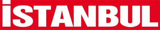 İSTANBUL GAZETESİ