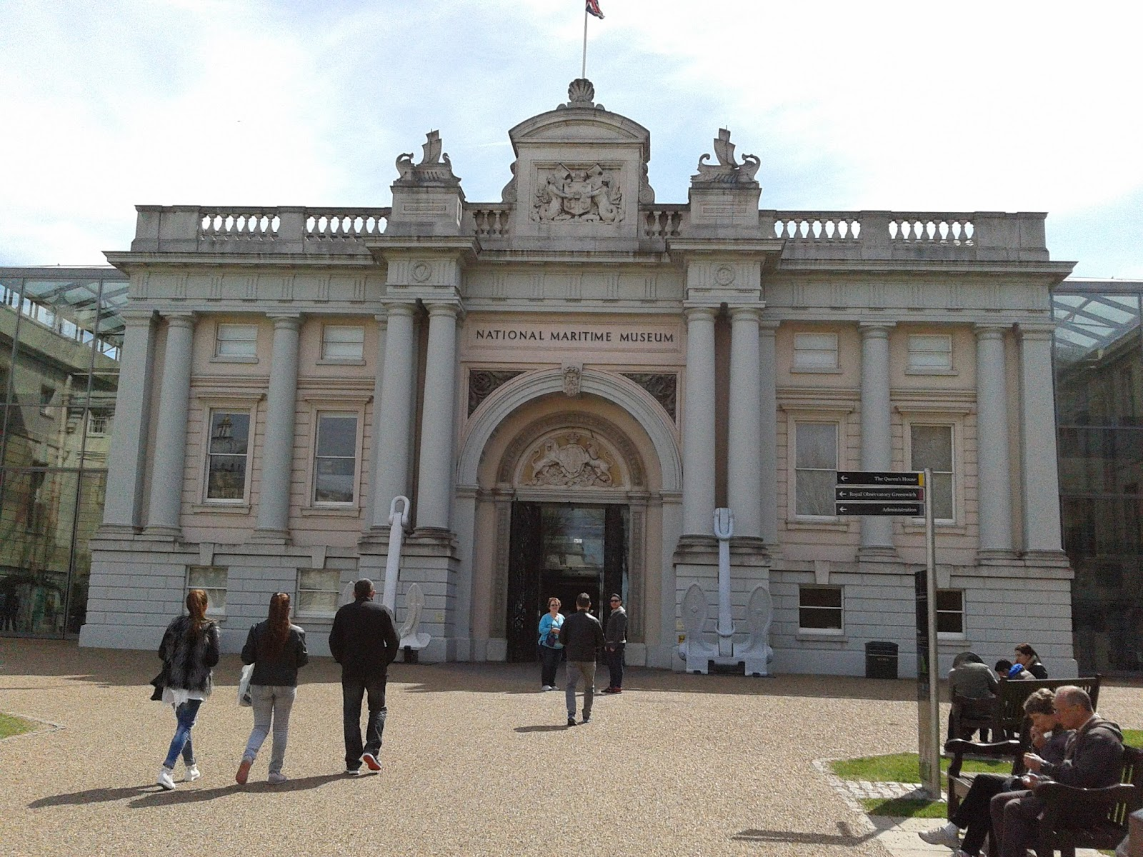 National Maritime Museum Picture Library National Maritime Museum