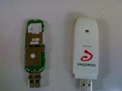 Ganti Kartu Smartfren AC682 ke CE682