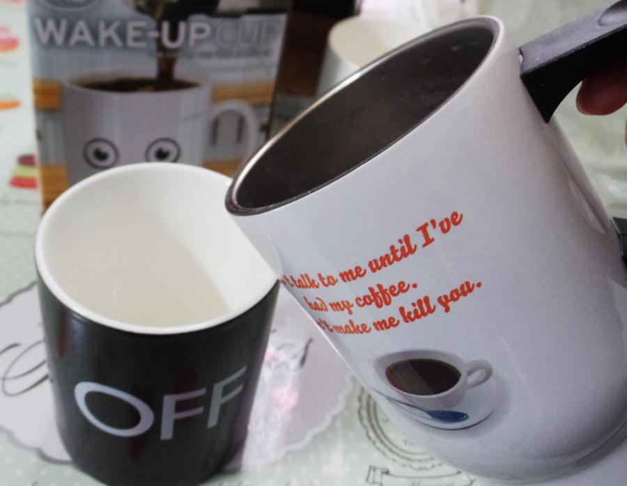 off-mug
