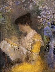 Madame Arthur Fontaine