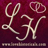 Love Historicals