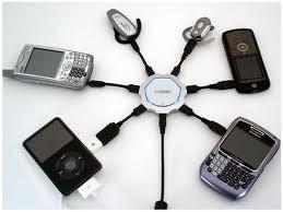 Gadget Yang Paling Populer Di Indonesia
