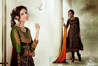 Complete-Anarkali-Dresses