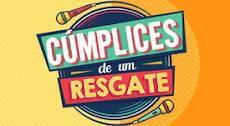 CÚMPLICES DE UM RESGATE