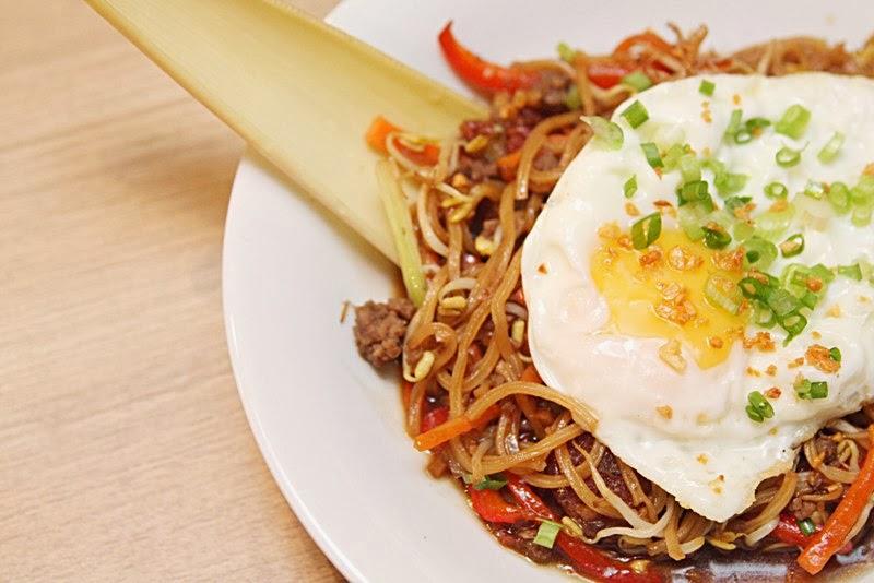 Batil Patung NamNam Filipino Comfort Food Greenbelt 2