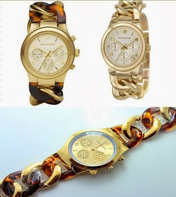 http://www.ebay.co.uk/itm/Free-P-P-Hot-Brand-New-Stainless-Steel-Fashion-Women-Girl-Wristwatch-Gift-Watch-/350869126949?pt=UK_Jewelery_Watches_Watches_MensWatches_GL&var=&hash=item51b16dff25