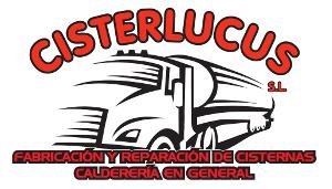 CisterLucus S.L