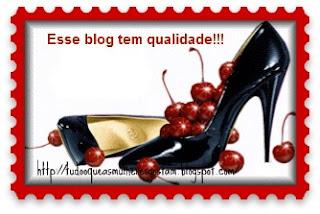 Selinho do meu blog!!!