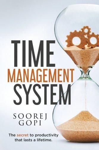 Time Management System