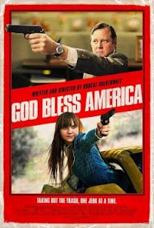 Ver God Bless America Online