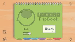 https://itunes.apple.com/us/app/speech-flipbook-standard/id582842245?mt=8&uo=4&at=<>