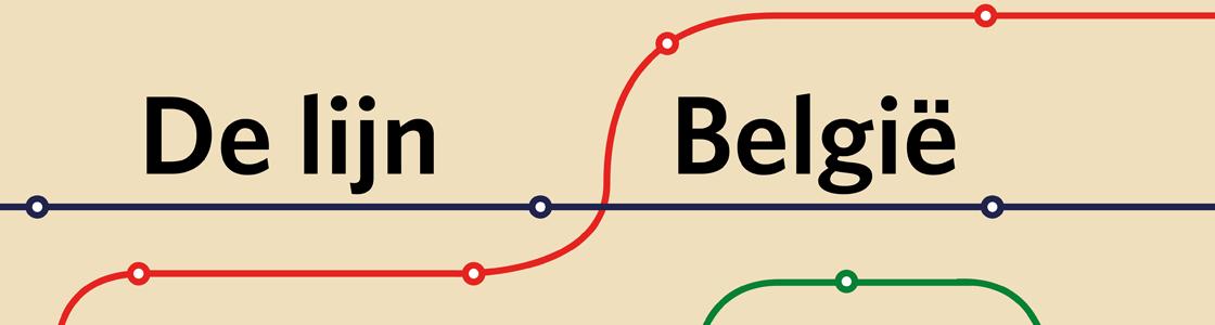 De lijn België