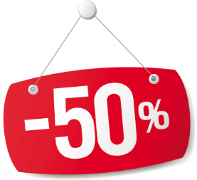 Oferte, noutati, reduceri si promotii online - eMag, Libris si alte magazine