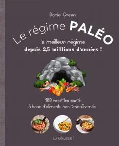 http://www.editions-larousse.fr/le-regime-paleo-9782035906588