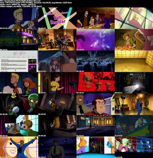 Scooby.Doo!.State.Fight.AudioLatino_s.jpg