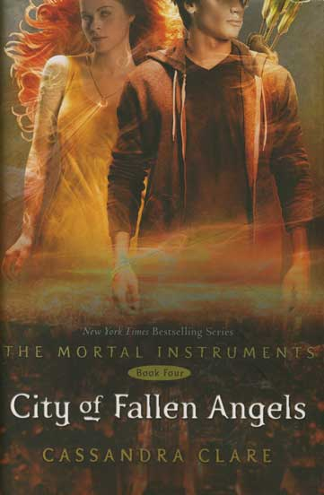 fallen angels essays Read fallen angels free essay and over 88,000 other research documents fallen angels blood terrorand insanity are 3 words you can use to explain fallen.