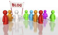 Akhirnya Author Blog muncul di Google