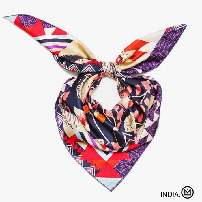 lili shopping bijoux et accessoires online foulards amenapih by hipanema. Black Bedroom Furniture Sets. Home Design Ideas