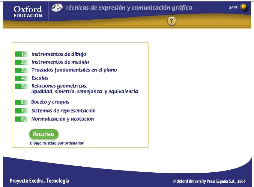http://www.escuelassj.com/file.php/188/flash_dibujo/menuppal.swf