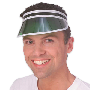 Accountant Visor2
