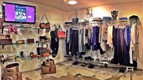 Visite nossa loja no Itaim!