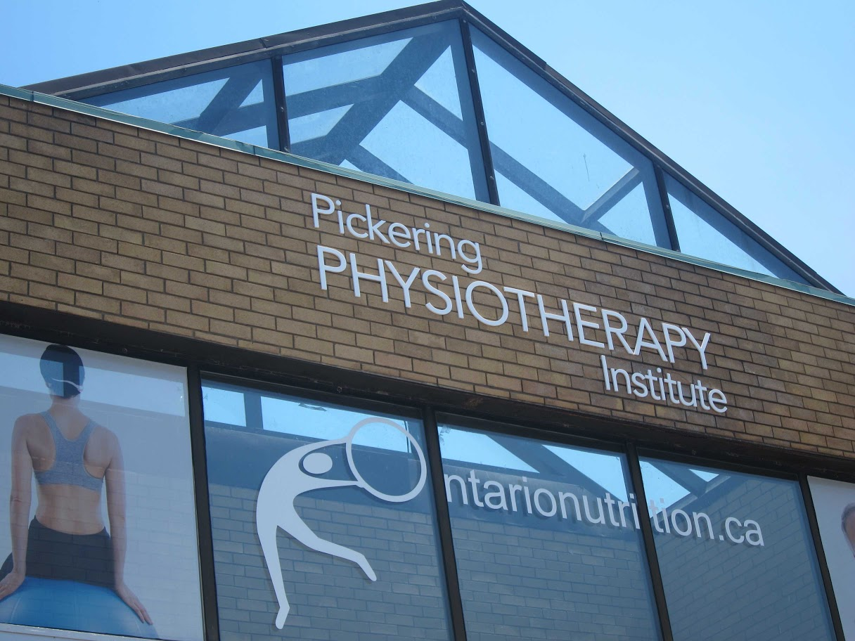 how to become a physiotherapist ontario
