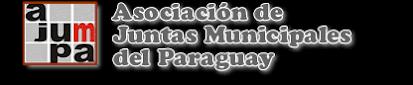 AJUMPA | Asociación de Juntas Municipales del Paraguay
