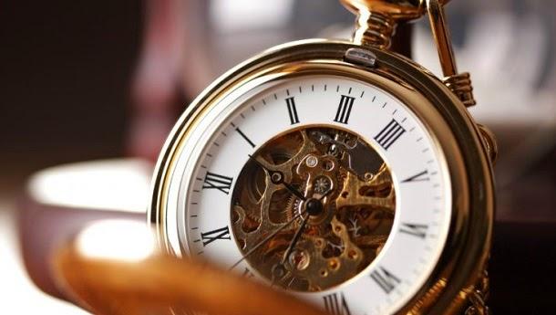 Descoberto relógio de DNA que prevê quanto tempo você vai viver