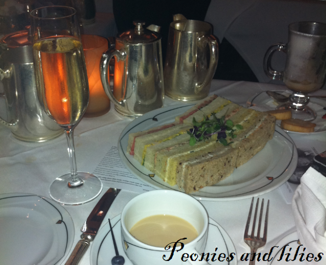 park lane hotel, park lane hotel review, park lane afternoon tea, park lane afternoon tea review, park lane hotel art deco afternoon tea, park lane palm court art deco afternoon tea, park lane food, park lane palm court