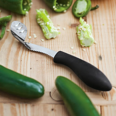 Cool and Useful Kitchen Tools (20) 9