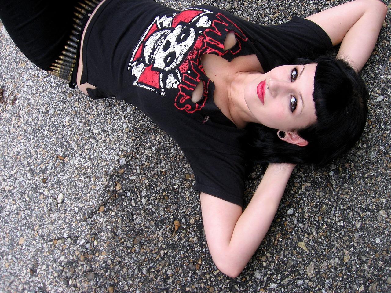 Get Help Now: Teen Depression Resource Blog
