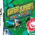 Chibi-Robo! - Park Patrol ( DS )