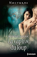 http://carnetdunefildeferiste.blogspot.fr/2013/10/draicon-9-la-captive-du-loup.html