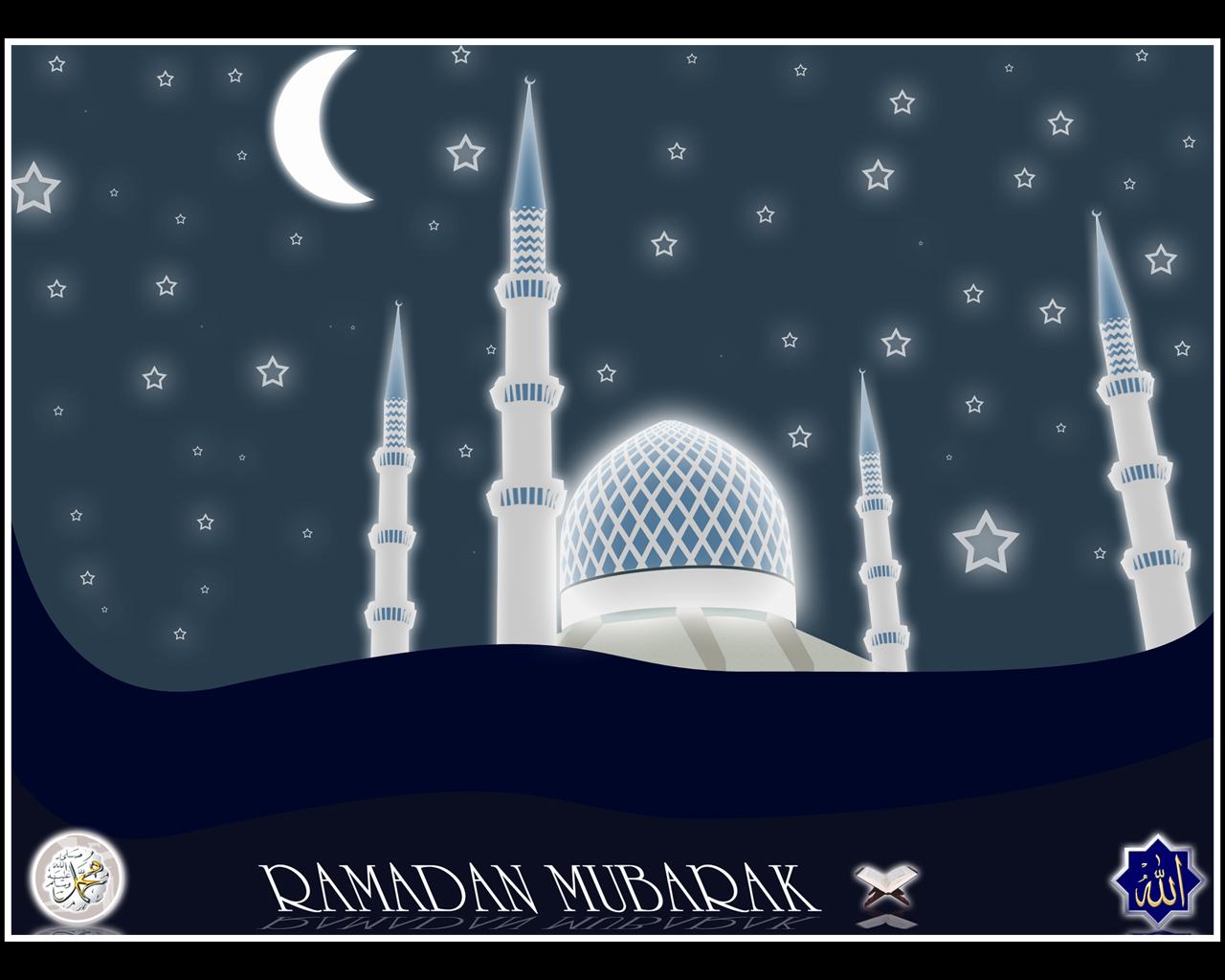 http://2.bp.blogspot.com/-VKF54sjZCHA/TjeMGz6cEjI/AAAAAAAABcY/kAErQ46LtLc/s1600/ramadan-mubarak-islamv2.jpg