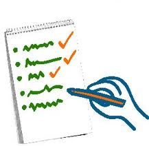 Cara Membuat Halaman Laman / Page di Blogger - Blogspot Cara Membuat Halaman Laman / Page di Blogger - Blogspot