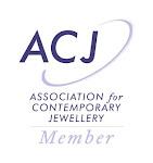 Member of ACJ