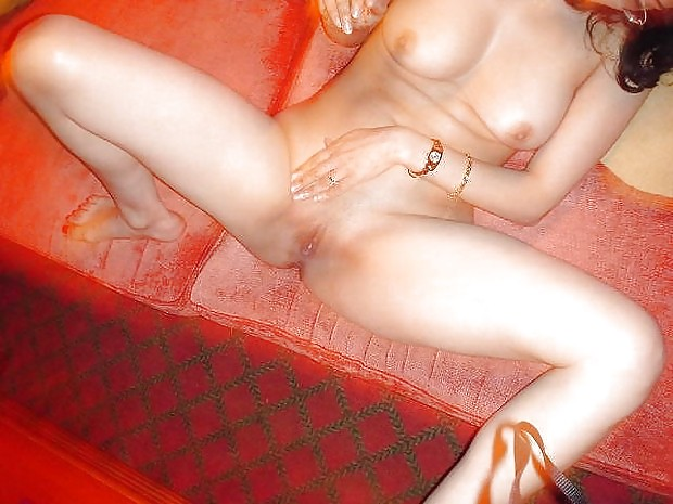 rough, forced Milf latina xxx want have pretty good
