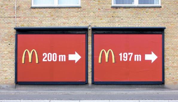 Global brand marketing branding solutions 20 vallas for Imagen de vallas