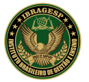 IBRAGESP -  Instituto Brasileiro de Gestão e Ensino