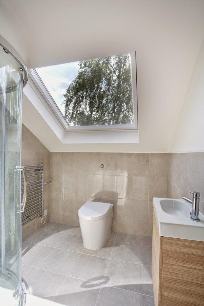Top catalog of bathroom tile design ideas for small bathrooms for Bathroom ideas catalogue