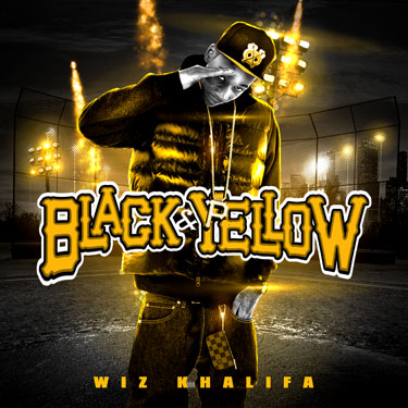 Wiz Khalifa - Black And Yellow Lyrics Yeah, uh huh, you know what it is